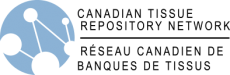 CTRNet Logo